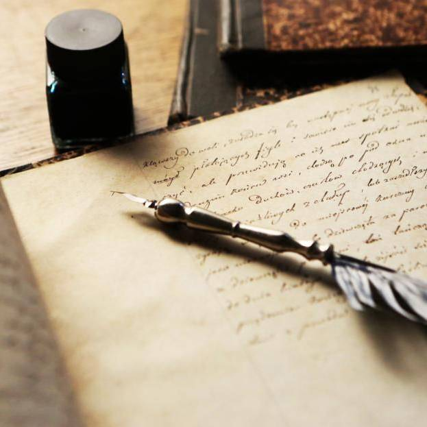 Văn tự sự và cách làm bài văn tự sự