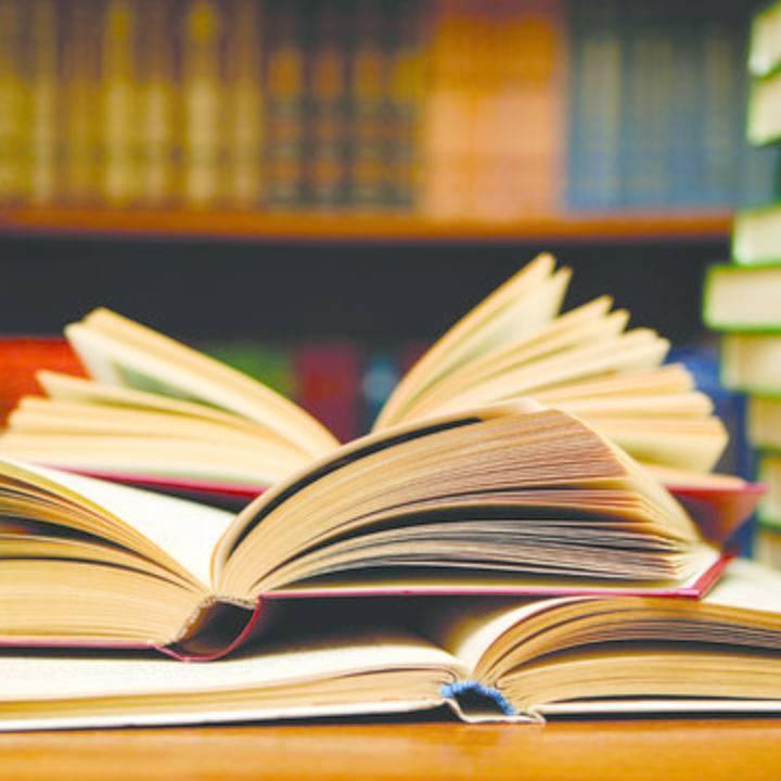 Văn chứng minh và cách làm bài văn chứng minh
