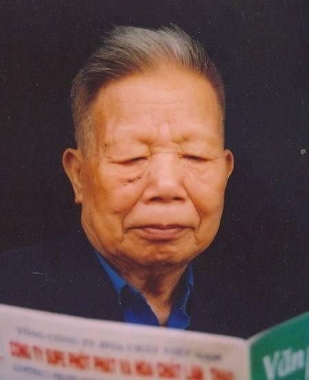 nhà thơ Bàn Tài Đoàn