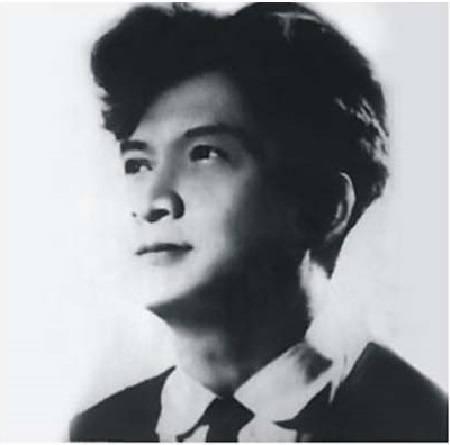 nhà thơ Chế Lan Viên