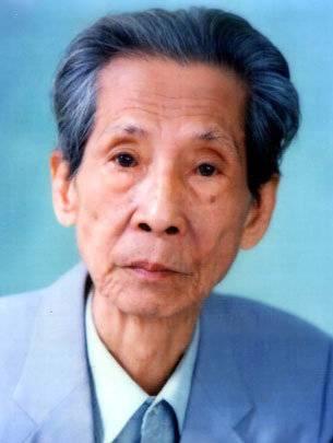nhà thơ Bảo Định Giang