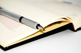 Notebook Fountain Pens Pen - Free photo on Pixabay