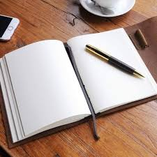 Leather Journal And Pen Gift Set Suppliers, Manufacturers - Factory Direct  Wholesale - LeYoung