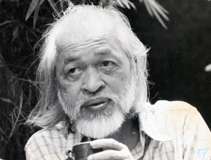 Hoàng Trung Thông – Wikipedia tiếng Việt