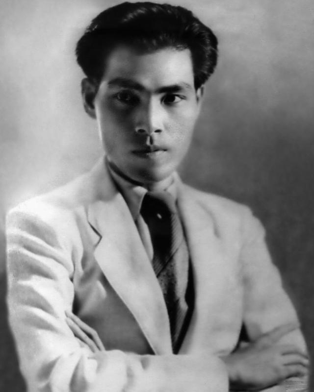 Hoàng Đạo (nhà văn) – Wikipedia tiếng Việt