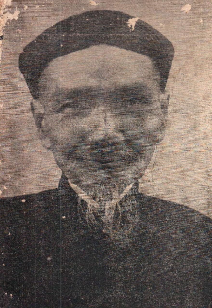 Hồ Biểu Chánh – Wikipedia tiếng Việt