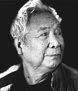 Trang thơ Lê Đạt - Đào Công Đạt (464 bài thơ)