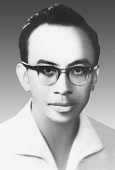 tác phẩm Hạng Tịch biệt Ngu Cơ của nhà thơ Phạm Huy Thông