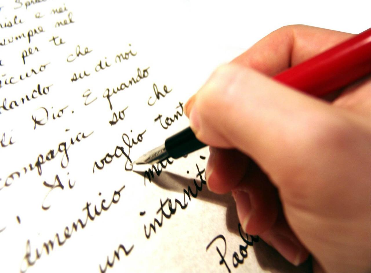 Essay Writing Problems Young Adults from Iran Face Dealing with English  Papers | Iran Front Page