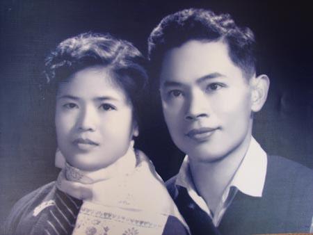 Nhà văn Phan Tứ với đề tài chiến tranh cách mạng - Báo Đà Nẵng điện tử