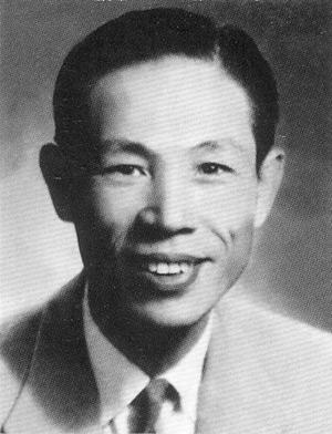 Trang thơ Hồ Dzếnh - Hà Triệu Anh (69 bài thơ)