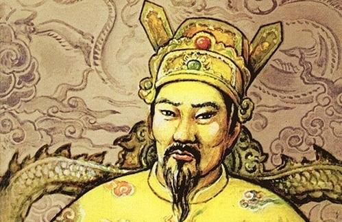 Một số điểm hạn chế của Hoàng đế Lê Thánh Tông vĩ đại