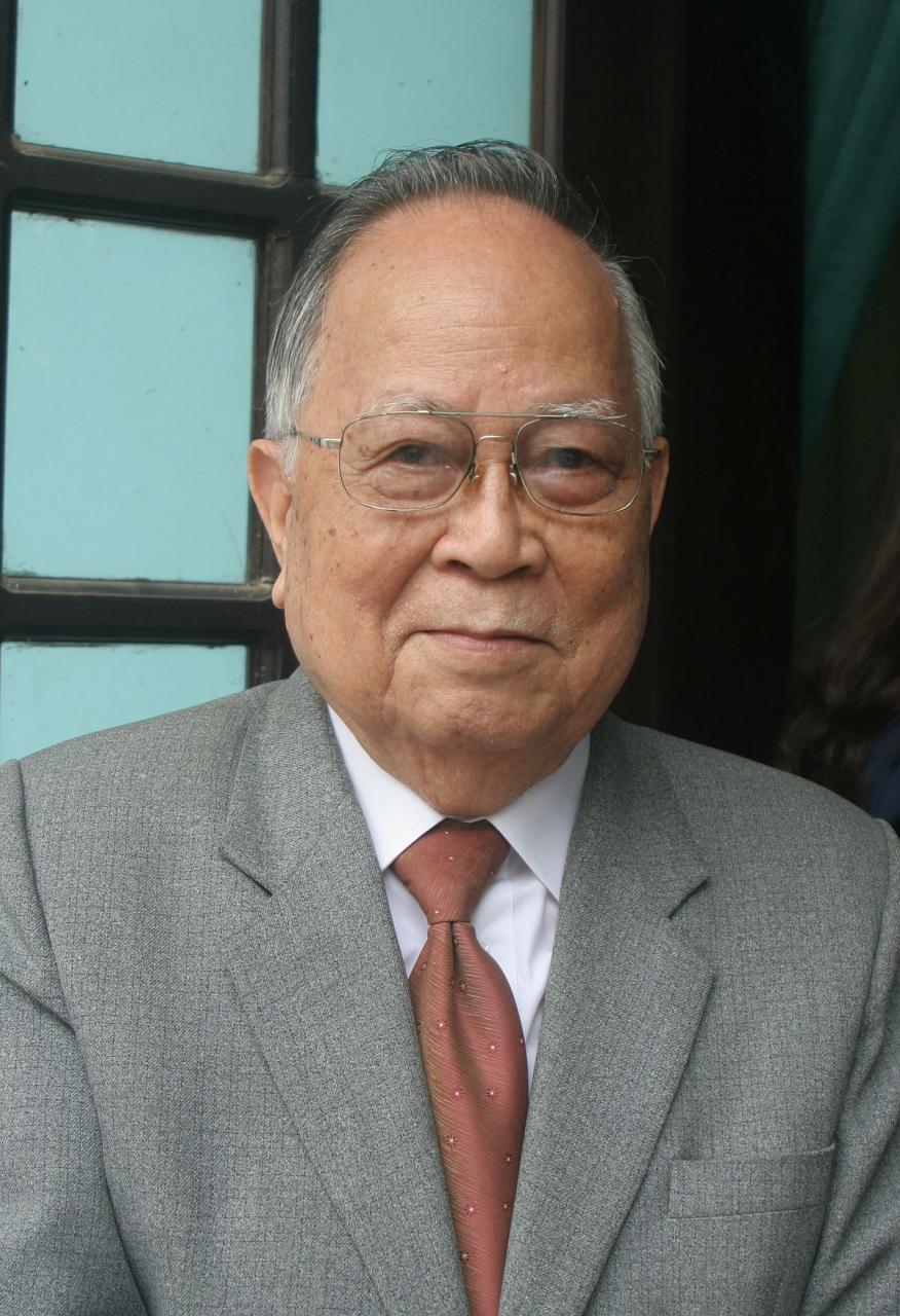 Hồ Phương (nhà văn) – Wikipedia tiếng Việt