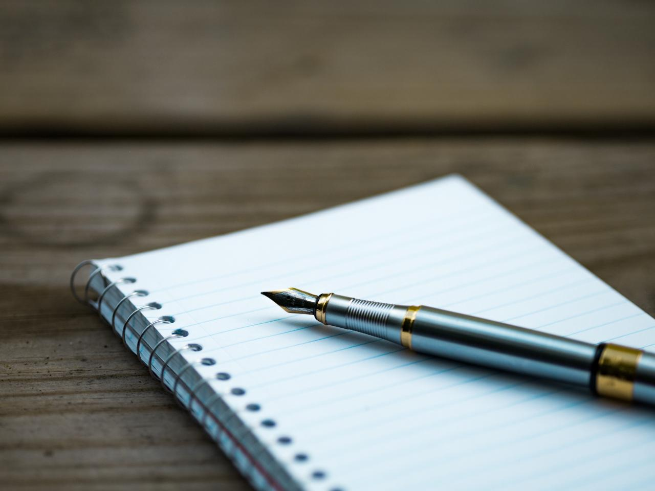 How to Write a Novel. 10 Steps to Get Your Novel off the… | by Michelle  Richmond | Medium