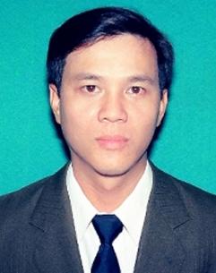 Trang thơ Nguyễn Thanh Hải - Tạp chí Sông Hương