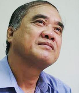 Nguyễn Khắc Trường & Mảnh đất lắm người nhiều ma – Tạp chí điện tử Pháp Lý