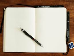 Pen and Paper: The Benefits of Physical Note Taking