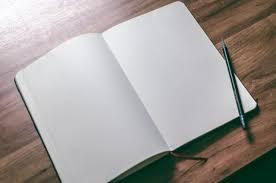 The 10 Best Writing Notebooks to Capture Your Creative Thoughts | john  saddington