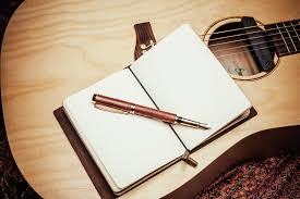 The Pocket Notebook - Wanderings - Journals and Journeys