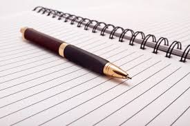 How to Write a Preliminary Project Scope Statement - PM Documents
