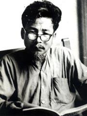 Nhà văn Nguyên Hồng - cuộc đời và sự nghiệp văn chương