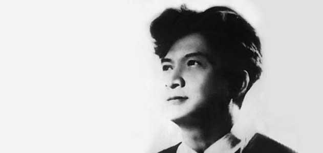 Thơ tình Chế Lan Viên - Văn Học Sài Gòn