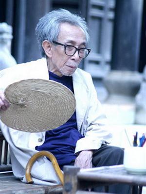 Kim Lân – Wikipedia tiếng Việt