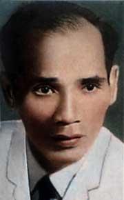 Lưu Trọng Lư – Wikipedia tiếng Việt