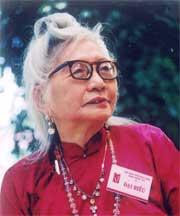 Ngân Giang – Wikipedia tiếng Việt