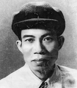 Nguyễn Bính – Wikipedia tiếng Việt