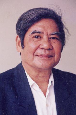 Nguyễn Đình Thi – Wikipedia tiếng Việt