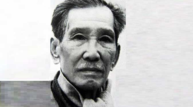 Nhà văn Thanh Châu sống và viết – VIẾT VÀ ĐỌC