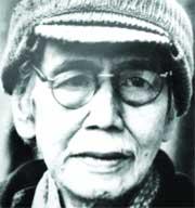 Những bài thơ hay nhất của nhà thơ Thanh Tịnh - Thica.net