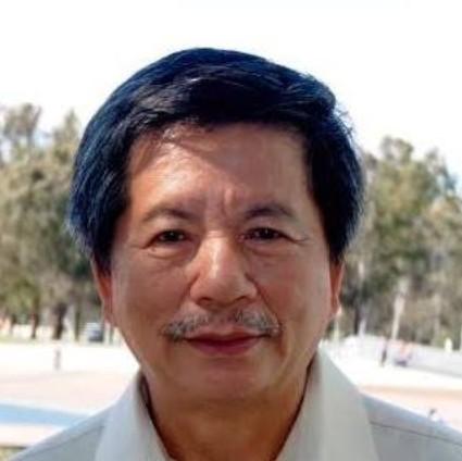 Trang thơ Trần Mạnh Hảo (154 bài thơ)