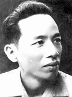 Trang thơ Minh Huệ - Nguyễn Đức Thái, Mai Quốc Minh, Nguyễn Thái (2 bài thơ)