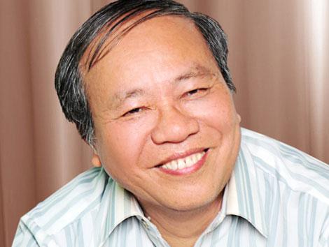 Trang thơ Trần Nhuận Minh (31 bài thơ, 2 bài dịch)
