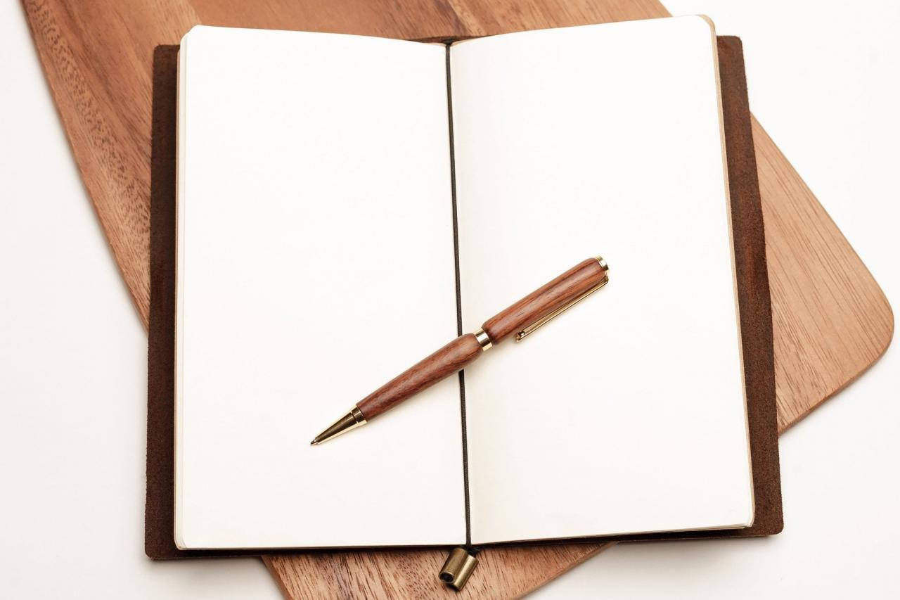 Free photo: Notebook - Computer, Digital, Isolated - Free Download - Jooinn
