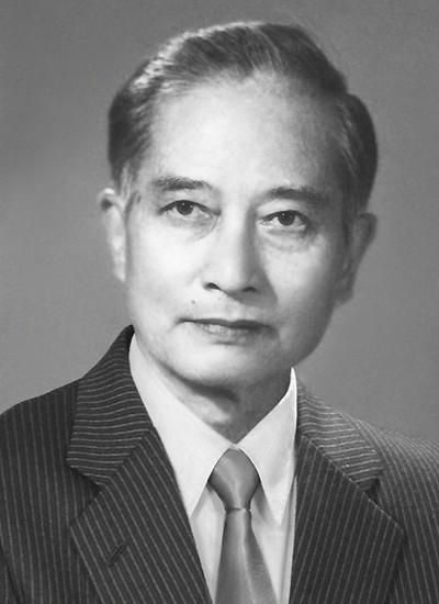 Kỷ niệm 100 năm ngày sinh nhà văn Bùi Hiển (1919-2019) - VOV