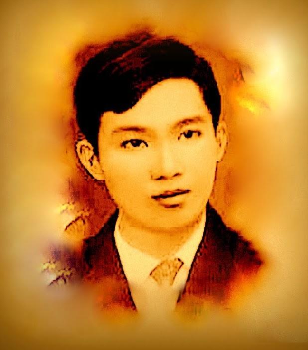 Nhà văn Thạch Lam đã tự chọn vợ như thế nào?