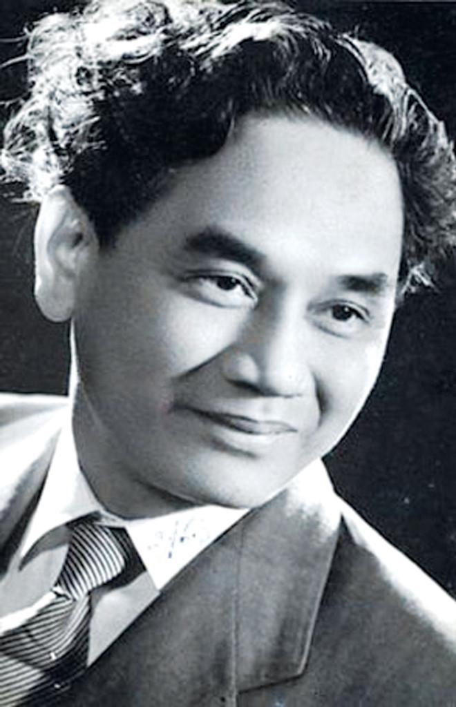 Trang thơ Xuân Diệu - Ngô Xuân Diệu (332 bài thơ, 157 bài dịch)