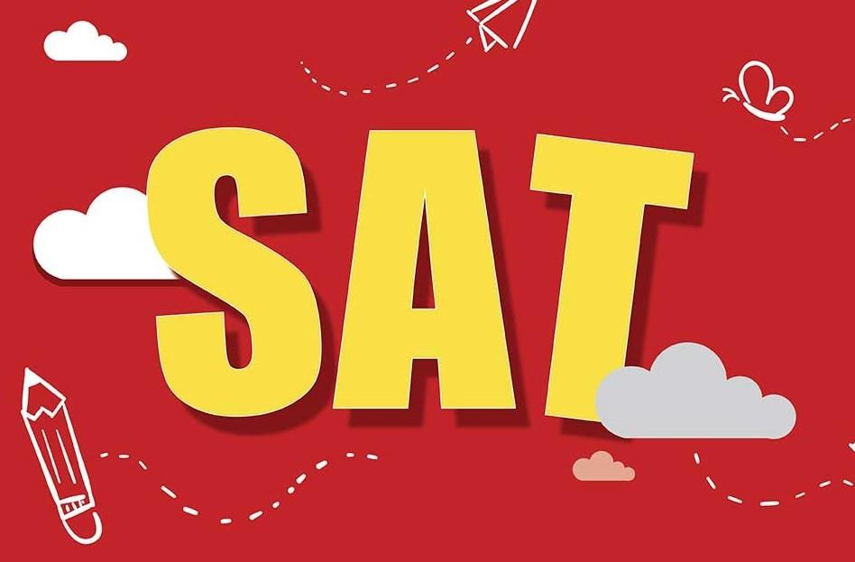 Học luyện thi SAT ở đâu tại TP HCM? 1