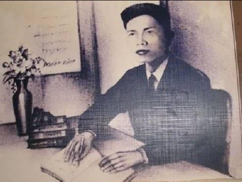 Nguyễn Bính